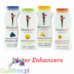 Skinnygirl water enhancer sweetened naturally Tangerine & Pink Grapefruit