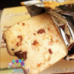Quest Bar Protein Bar S'mores Flavor