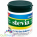 Stevia Green Leaf Table sweetener with erythritol