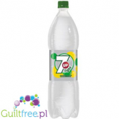 7up Zitrone Light
