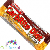 Doctor`s CarbRite Diet Bar S'Mores Sugar Free Bar