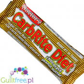 Doctor`s CarbRite Diet Bar Chocolate & Peanut Butter Sugar Free Bar