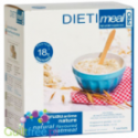 Dieti Meal high protein porridge