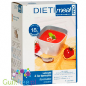 Dieti Meal high protein tomato soup