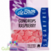 De Bron Raspberry Gum Drops sugarfree