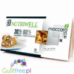 Ciao Carb Low carbohydrate pasta ribbons Tagiatelle