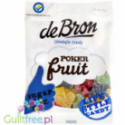 De Bron Poker Fruit sugarfree