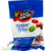 Jolly Rancher® Sugar Free Hard Candies