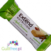 Extend Bar Apple Cinnamon Delight