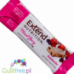 Extend Snacks, Extreme Bars, Mixed Berry Delight