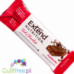 Extend Nutrition, Extend AnytimeBar, Rich Chocolate