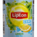 Lipton Ice Tea Lemon Zero