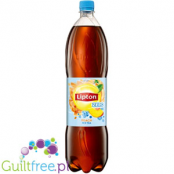 Lipton Ice Tea Peach Zero
