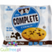 The Complete Cookie, Chocolate Chip - Wegańskie Ciacho Proteinowe