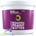 Bulk Powders Smooth Roasted Peanut Butter
