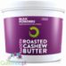 Bulk Powders Smooth roasted Cashew Butter