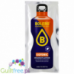 Bolero Instant Isotonic Drink Orange Flavored Specially Formulated to rehydrate after exercise