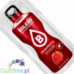 Bolero Instant Fruit Flavoured Drink - Strawberry