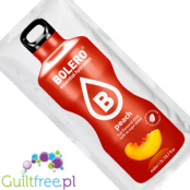 Bolero Instant Fruit Flavoured Drink, Peach flavour