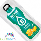 Bolero Instant Fruit Flavoured Drink, Multivit