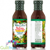 Walden Farms Italian Sun-Dried Tomato salad dressing