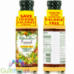 Walden Farms French Dressing - Zero Calories