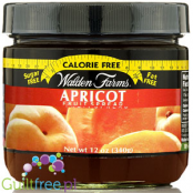 Walden Farms Apricot Spread