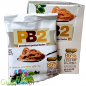 PB2 Powdered Peanut Butter sachet