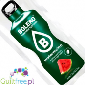 Bolero Drink Arbuz  - 1kcal, mix na 1,5L