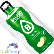 Bolero Instant Fruit Flavoured Drink, Apple Flavor