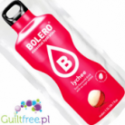 Bolero Instant Fruit Flavored Drink with sweeteners, Lychee