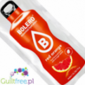 Bolero Drink Stevia Red Orange, instant, sachet 9g