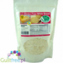 LC Foods Gluten Free Bread Mix
