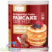 P28 Buttermilk Buckwheat Pancake Mix