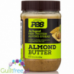 P28 The Original High Protein Almond Spread with Protein Isolate and with Xylitol