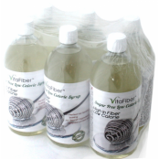 VitaFiber™ Syrop 1,38kg - Naturalny Słodzik 70% Błonnika