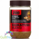 P28 Signature Blend, The Original High Protein Spread with Protein Isolate and with Xylitol