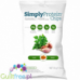 Simply Protein Chips Herbs
