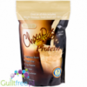 Healthsmart Foods, Inc., ChocoRite Protein, French Vanilla