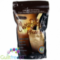 Healthsmart Foods, Inc., ChocoRite Protein, Chocolate Fudge Brownie