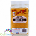 Bob's Red Mill Low Carb Bread Mix