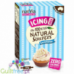 Natvia Icing Mix of sweetener from natural resources