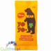 YoYo Bear pure fruit roll Mango