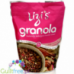 Lizi's Granola Pink Apple & Cinnamon -