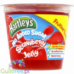 Hartley's 5kcal Strawberry Flavor Jelly - Strawberry flavored jelly 5kcal