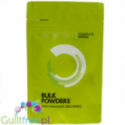Bulk Powders Pure Series ™ sucralose Powder - Pure sucralose