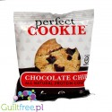 Perfect Cookie Chocolate Chip - proteinowe ciastko bez glutenu