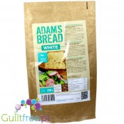 Adam's Bread White bread with apricot flour