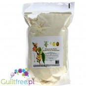 Spanish highly defatted almond flour 1kg