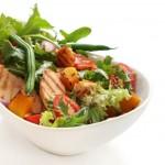 Inspirująca dieta, czyli dlaczego osoby na diecie jedzą ciekawiej?